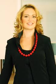 Jean Smith (Author of The Flirt Interpreter)