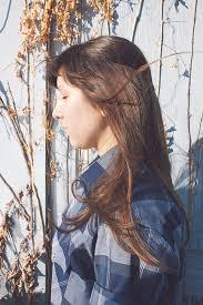 Portraits — BLOG — SOPHIA HELENE LAWSON