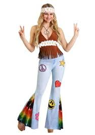 hippie costumes hippie outfits for