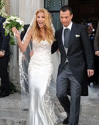 Adriana Volpe, chi è il marito. Schivo e sempre lontano dal ...