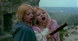 lips of blood 1975 jean rollin