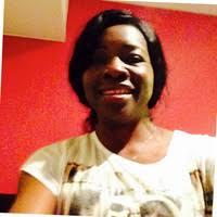 "40+ ""Ola Smith"" profiles | LinkedIn"