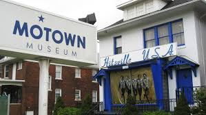 Image result for the Motown Records,
