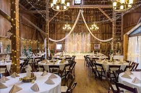 wedding venues in streamwood il 127