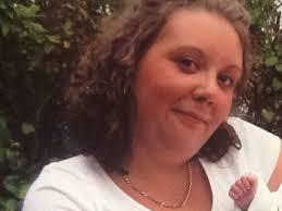 Missing Sophie Stevens from Uxbridge is found - MyLondon