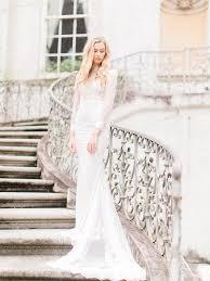 wedding dresses atlanta buckhead