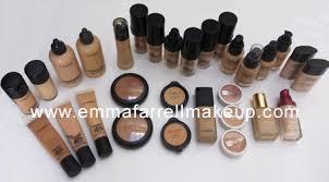 makeup forever professional makeup kits