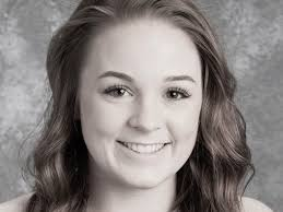 Head of the Class 2019: Grace Smith, Jacksonville High School | Little Rock  Family