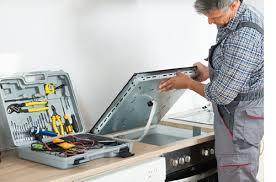 Dishwasher Repair Dubai   Dishwasher Fix   Dishwasher Maintenance   Call  Us: 055-1156055