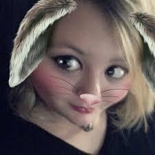 Addie Taylor M Weeks (@Iamaddie123)   Twitter