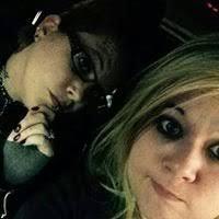Elva Patterson Facebook, Twitter & MySpace on PeekYou