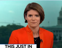 Kasie Hunt Says She's Shutting Down Her Facebook Account, For Good |  TVNewser