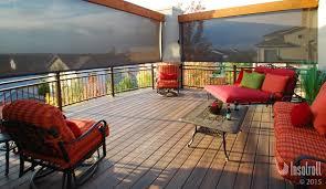 your sliding glass patio door