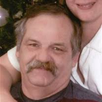Byron D. Smith Obituary - Visitation & Funeral Information