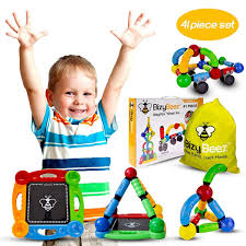 best adhd toys for kids 2020 littleonemag