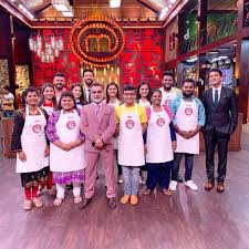 MasterChef India 26th January 2020 Episode Updates: Which Team ...
