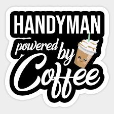coffee funny gift idea