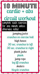abs circuit by peanut er fingers