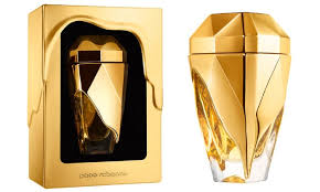jusqu à 14 edp lady million 80ml groupon