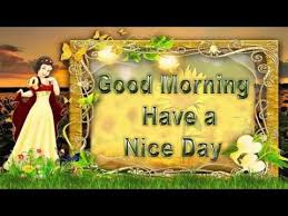free good morning wishes hd