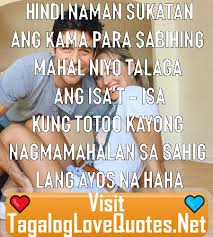 🤣funny love quotes in tagalog don t miss out on the best
