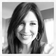 Abby Becker (abbygrn1) on Pinterest