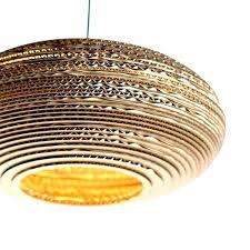 oversized lamp shades overlimits co
