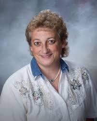 Burwell Public Schools - Mrs. Smith -Health & Physical Education