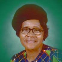 Beulah Smith Obituary - Salisbury, Maryland | Salisbury, MD.