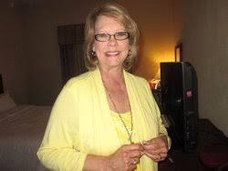 "Nancy ""Carolyn"" Smith (1957-2015) - Find A Grave Memorial"
