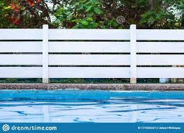1 574 Swimming Pool Fence Photos Free Royalty Free Stock Photos From Dreamstime