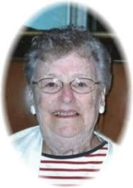 Obituary of Patricia B. Brown | Paul W. Harris Funeral Home | Servi...