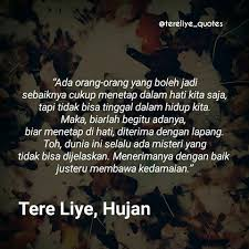 pap quotes fm sheilaaa f