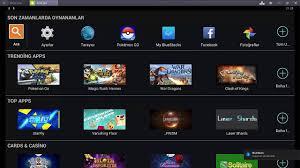 Pokemon Go APK İndir & Android-IOS Yükleme (türkçe ) - YouTube