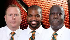 Rattler Nation: FAMU men's basketball announces new assistant coaches