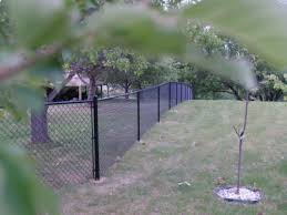A 1 Fence Company Northern Minnesota And Wisconsins Premiere Fence Provider