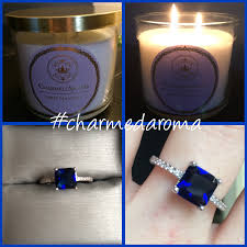 charmed aroma reviews in home fragrance
