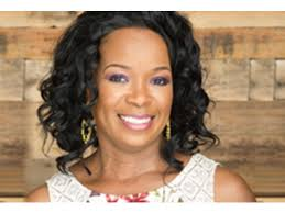 Financial & Life Empowerment: Women and Finance Series #7 w/guest Monica  Johnson 04/30 by The CWR Network   Finance