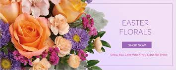 conover florist flower delivery by