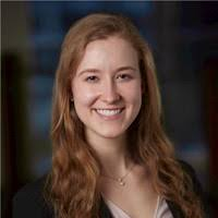 Abby Snyder - Associate - BlackRock | LinkedIn
