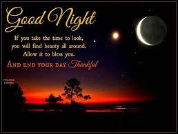 malam indah malam doa