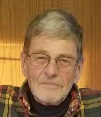 Richard Olson, 1944-2019   Obituaries   fergusfallsjournal.com