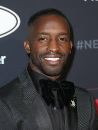 Elijah Kelley - Elijah Kelley Photos - BET's 'The New Edition ...
