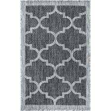 2 x 3 outdoor rugs rugs the home