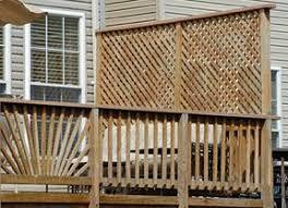 Backyard Outdoor Ideas Pergola Lattice Fence Cheap Pergola