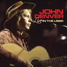 John Denver Album Cover Photos - List of John Denver album covers ...