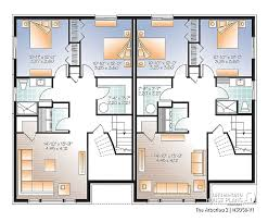 house plan 6 bedrooms 4 bathrooms