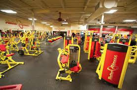 retro fitness farmingdale cl