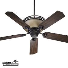 5 texas star ceiling fans to complete