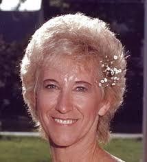 Neva Smith | Obituary | The Meadville Tribune